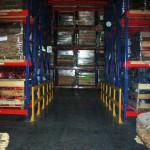 rack-selectivo-4-1024x768-150x150