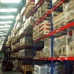 rack-selectivo-6-768x1024-150x150
